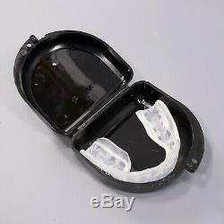 CREED 2 Michael B Jordan's Mouth Guard Adonis Creed Movie Prop
