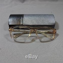 CREED ROCKY SYLVESTER STALLONE SCREEN USED GLASSES
