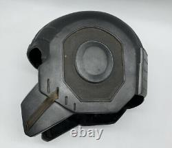 Captain America The First Avenger Marvel MCU Prop Hydra Soldier Helmet With COA