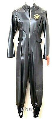 Galaxy Quest (1999) Thermian Female Outfit / Jumpsuit Movie Worn Western Costume