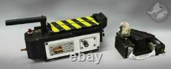 Hollywood Collectibles Ghostbusters 11 Ghost Trap Prop Replica Limited 500pcs