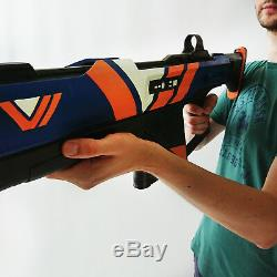 Origin Story prop from Destiny 2. Full size, painted, assembled, replica