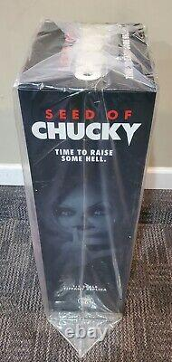 Tiffany Doll Seed Of Chucky Childs Play Trick or Treat Studios IN STOCK