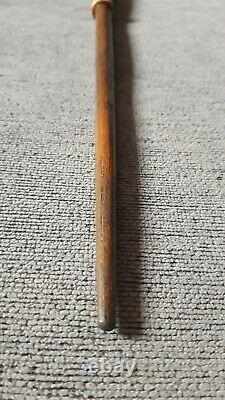 Wand screen used Harry Potter movies prop